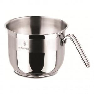 Sofram SOFT Milk Cooker 2.35 lt 16 cm