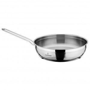 Sofram SOFT Frying Pan 1.3 lt 20 cm