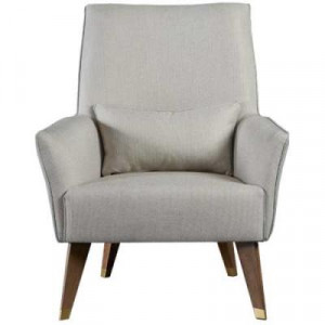 ALFEMO SOPHIE ARMCHAIR
