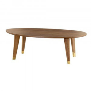 ALFEMO INFINITY COFFEE TABLE