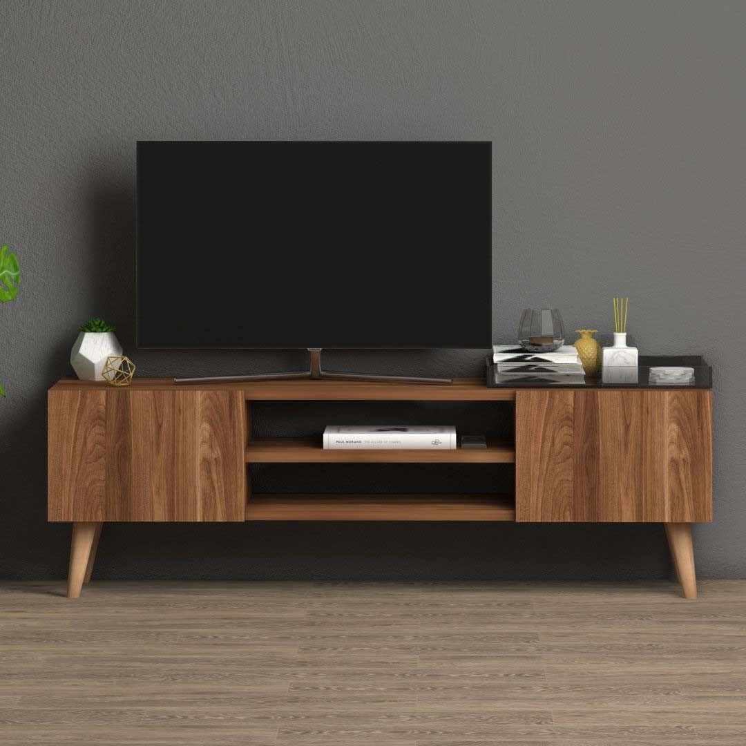 Etna Tv Table