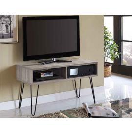 طاولة تلفزيون بريمن كوردوبا لون جوزي (DW3-168)