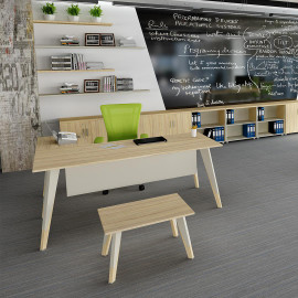 TREND OFFICE SET