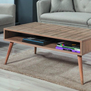 CITY CENTER COFFEE TABLE NATURAL (UV3-257)