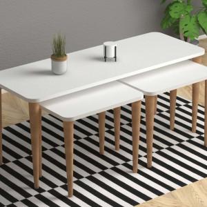 Omega 3 Table