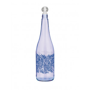 Otantic Coloured Decorated Bottle (151266)
