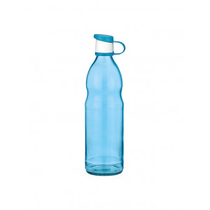 Zen Coloured Water Bottle 1 lt (151501)