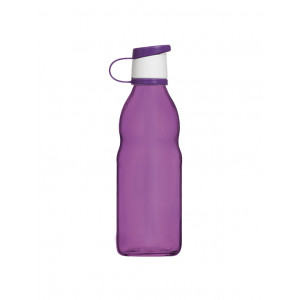 Zen Coloured Water Bottle 500 cc (151504)