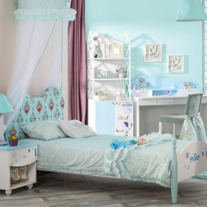 ALFEMO KIDS&TEENS DISNEY FROZEN YOUNG ROOM