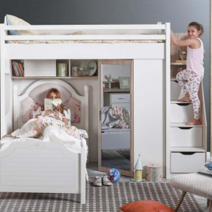 ALFEMO KIDS&TEENS COMPACT YOUNG ROOM