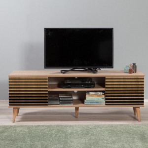 TRUVA TV TABLE DEGRADE (UV3-360)