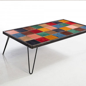 BOOD COFFEE TABLE (HO3-107)