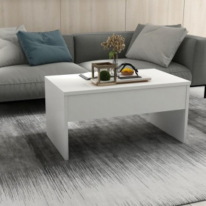 SMART COFFEE TABLE (KS3-268)