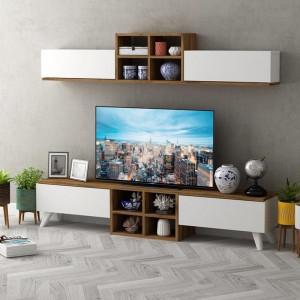 PARIS TV UNIT (KS3-1057)