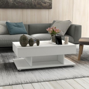 ATTRACTION COFFEE TABLE (KS3-586)