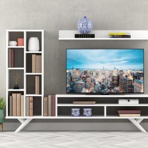 GRACE TV UNIT (KS3-1155)