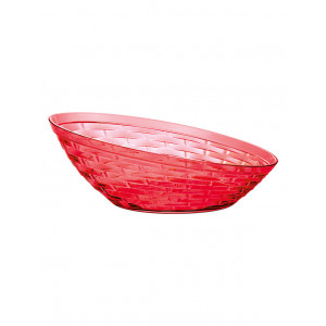 Stella Plastic Bread Basket (841015)