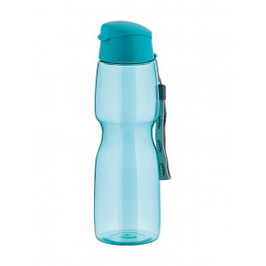 Pera Plastic Bottle (900010)