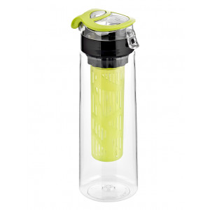 Atlas Water Bottle with Infuser 730 cc (900024)