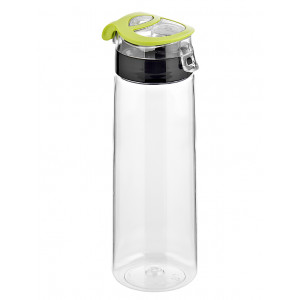 Atlas Water Bottle 730 cc (900025)