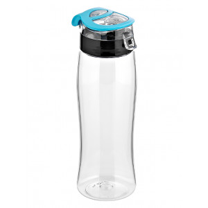 Normal Atlas Water Bottle 730 cc (900027)