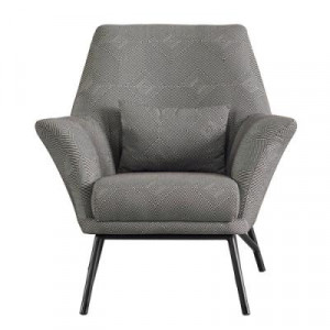 ALFEMO PALERMO ARMCHAIR