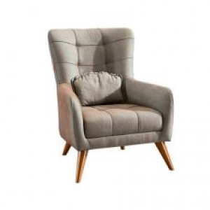 ALFEMO BERRY ARMCHAIR