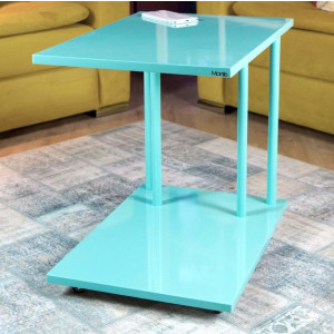 Olga Side Table