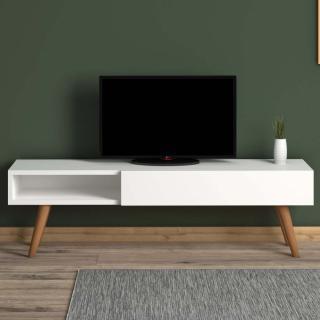 Alfa Tv Stand - 120cm