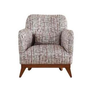 ALFEMO BALTIMORE ARMCHAIR